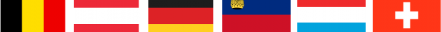 paises-de habla alemana